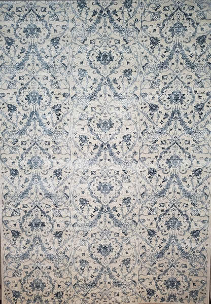 airmont Area Rugs 118 cream