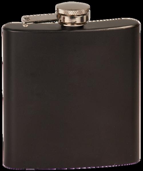 Stainless Steel Flask - JFSK602