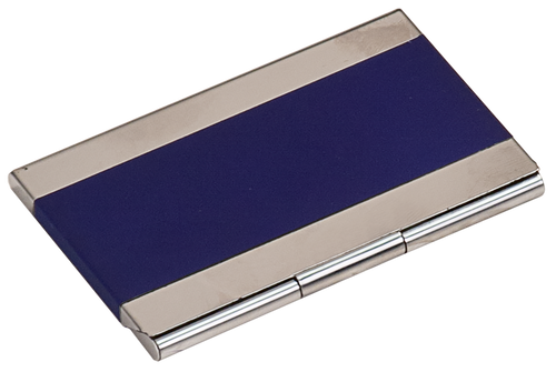 Metal Business Card Holder - JGFT127