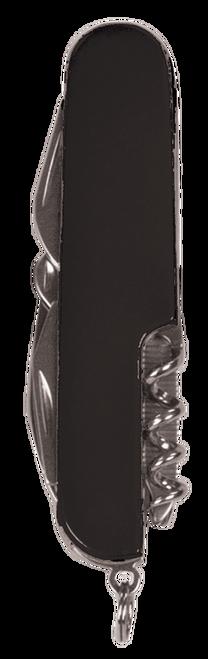 Eight-Function Multi-Tool Pocket Knife - JGFT011