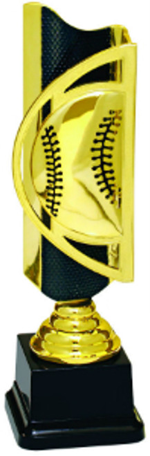 Triumph Baseball/Softball Award