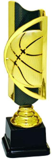 Triumph Basketball Award