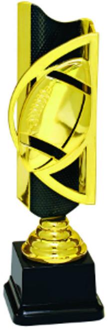 Triumph Football Award