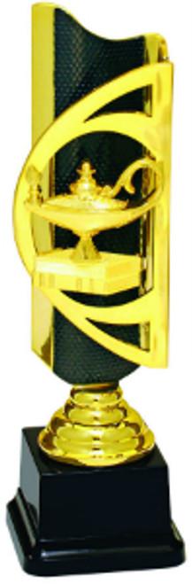 Triumph Lamp of Knowledge Award