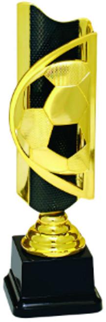 Triumph Soccer Award