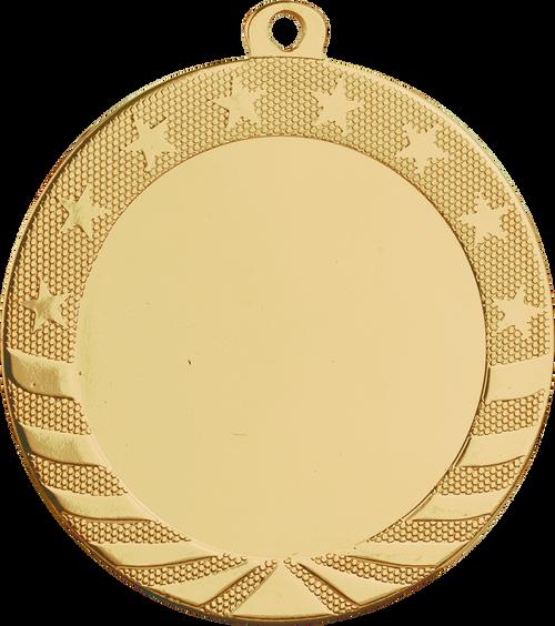 Insert Holder Starbrite Medal
