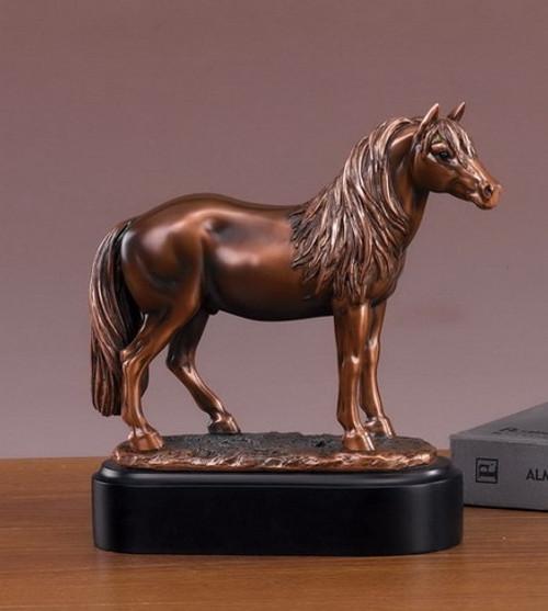 Falabella (Miniature) Horse