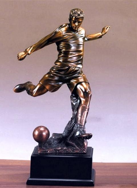 Soccer (large)