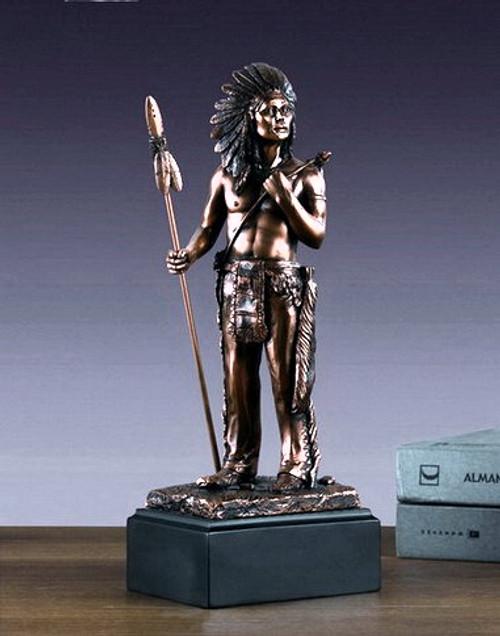 American Indian (2)