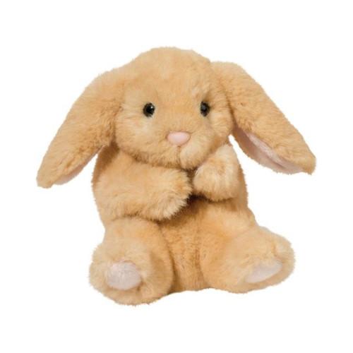 Lil Handful Bunny