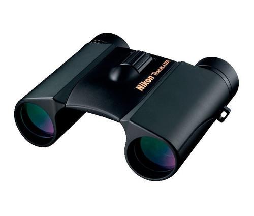 Trailblazer 8x25 Binoculars