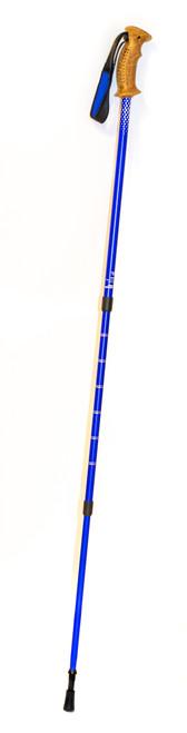 Adjustable Trekking Pole