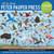 """All the Birds"" 1,000-piece Jigsaw Puzzle"