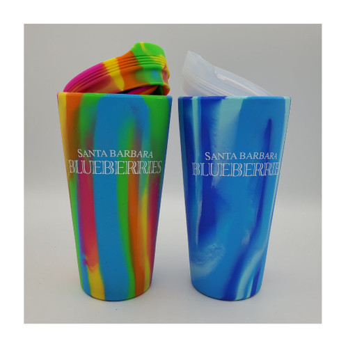 Bomber Cup Combo Color