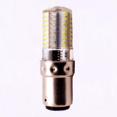 New Singer Featherweight LED Lightbulb 221, 222