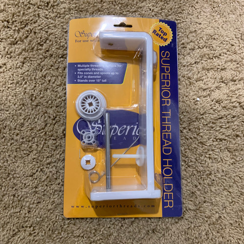 Superior Thread Portable Thread Stand