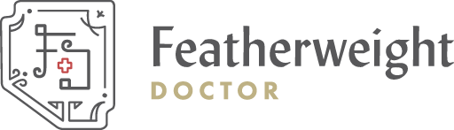 Featherweight Doctor