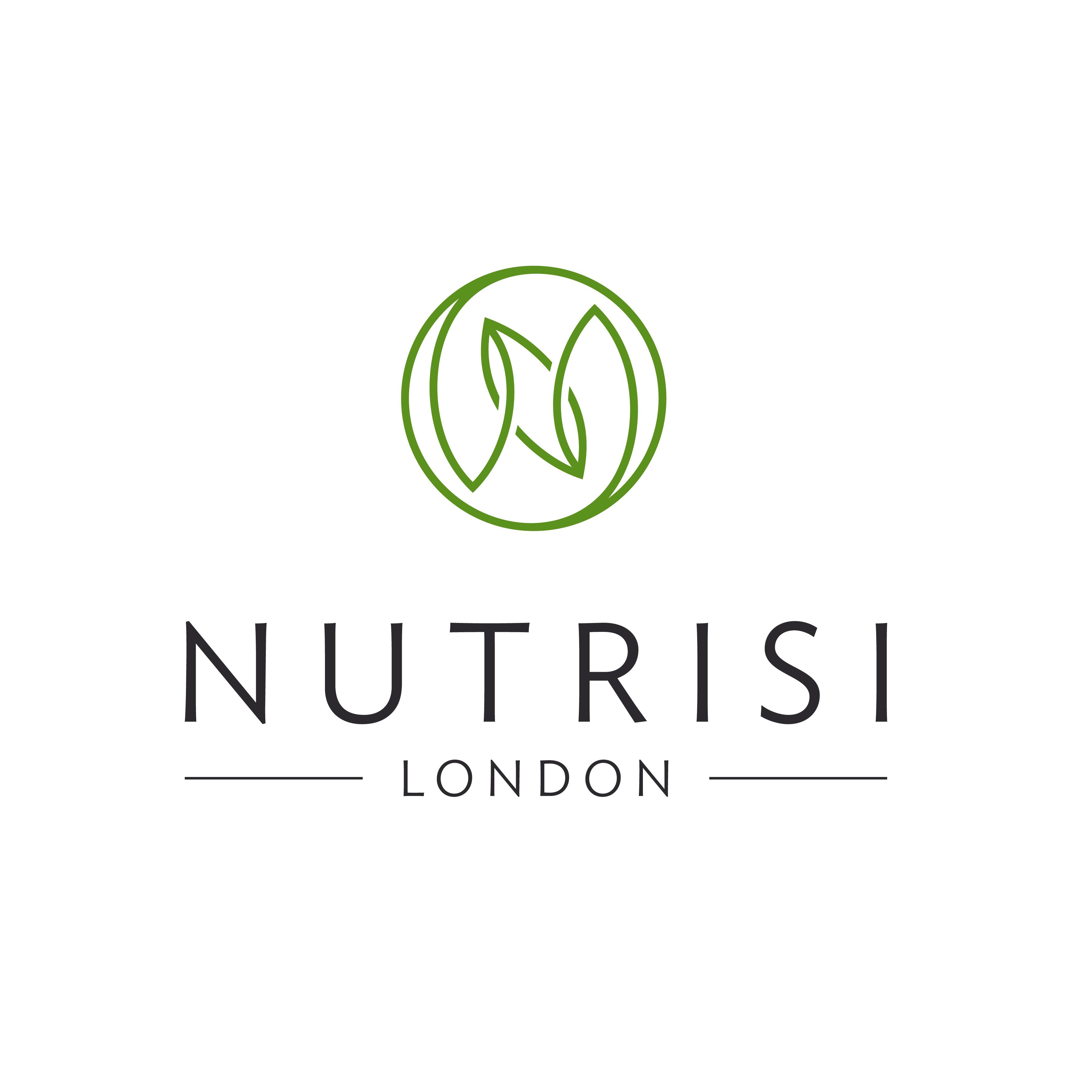01-nutrisi-general-square-ver1.jpg