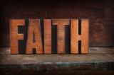 Building a Superior Faith