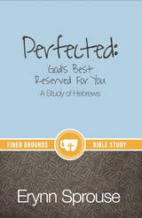 Personal Devotional or Ladies' Bible Class Recommendation