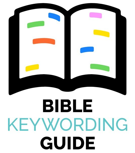 bible-keywording-guide-logo.jpg