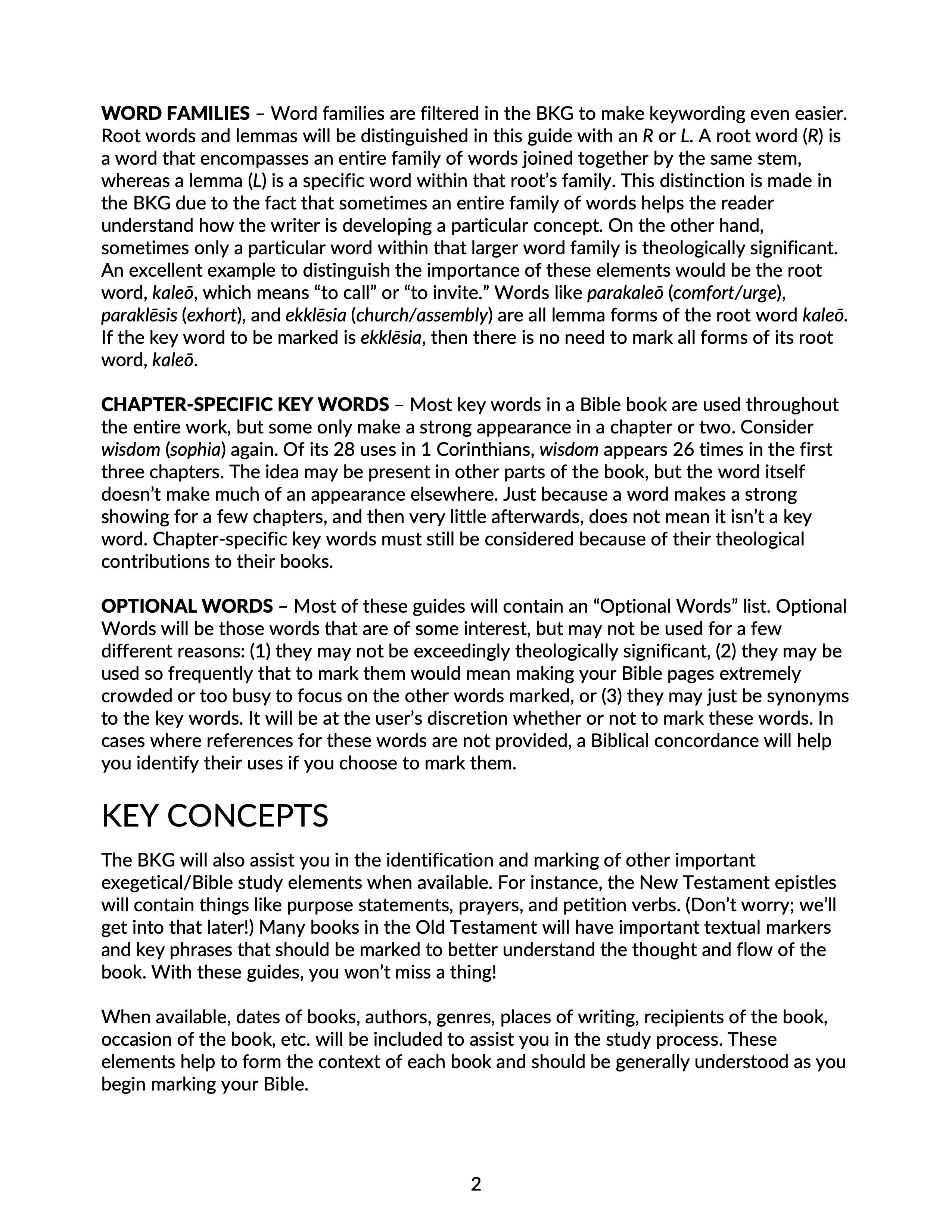 bkwg.-gospel-of-john.-introduction-page-2.jpg