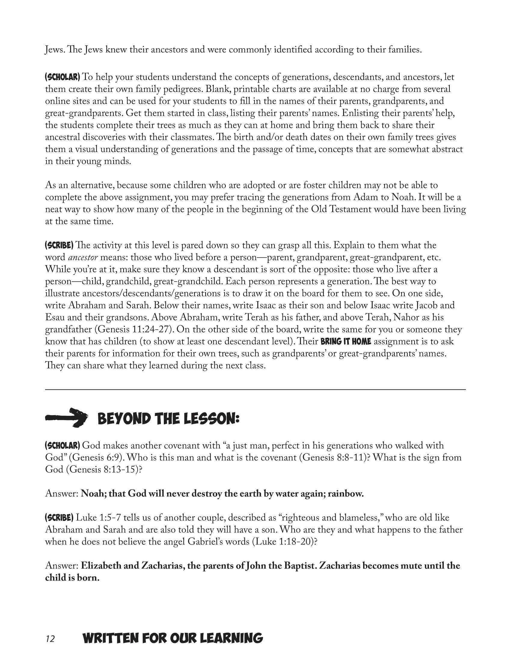 written-for-our-learning.-chapter-one-page-four.jpg