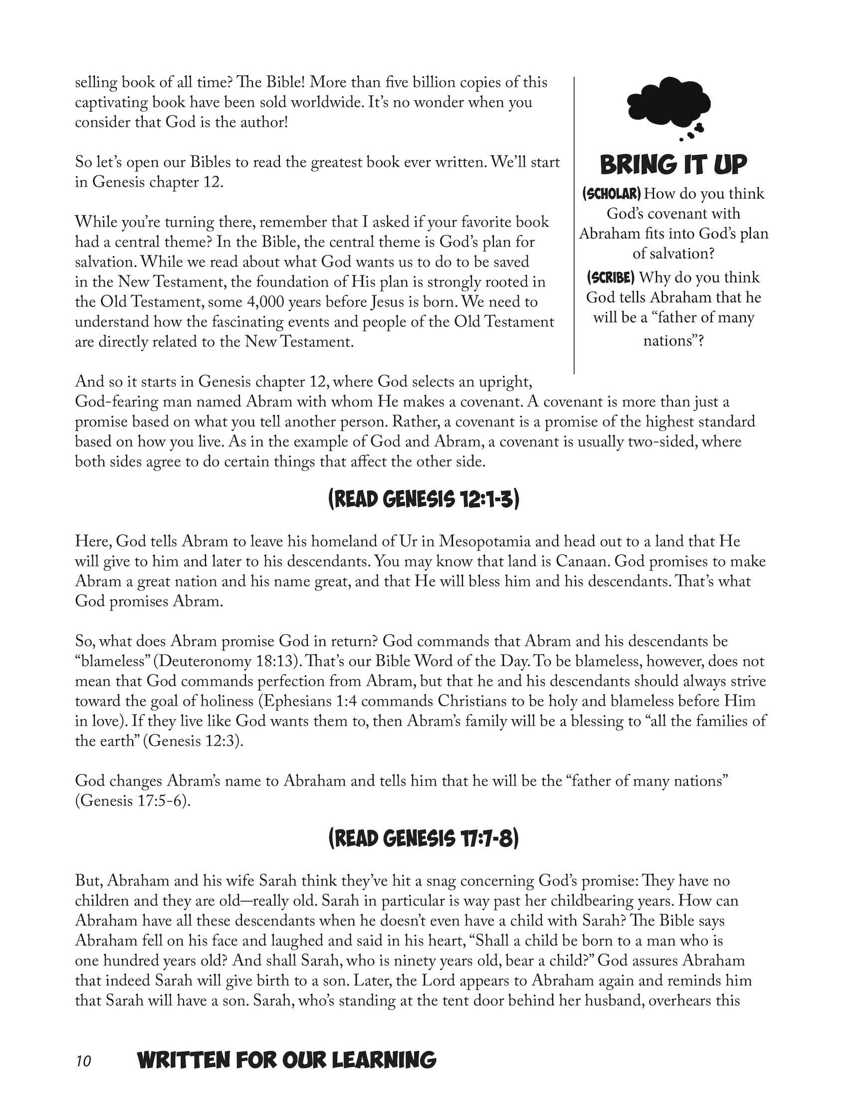 written-for-our-learning.-chapter-one-page-two.jpg