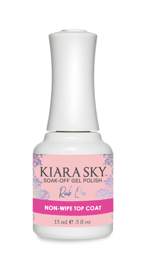 Kiara Sky Dip System French Starter Kit | Dip Powder Kit