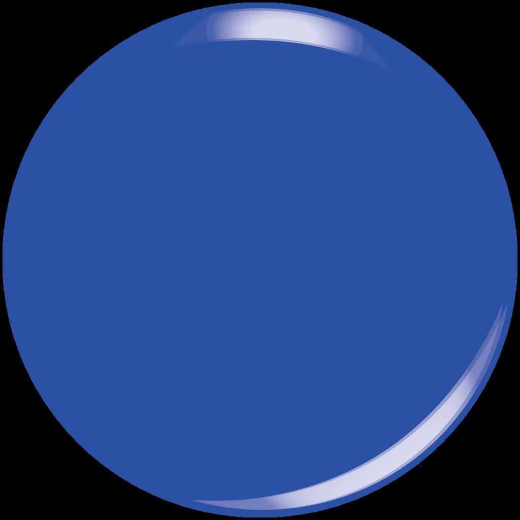 GEL POLISH - G621 SOMEONE LIKE BLUE