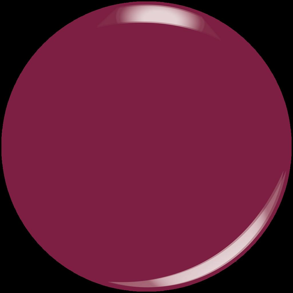 GEL POLISH - G624 PLANE AND SIMPLE
