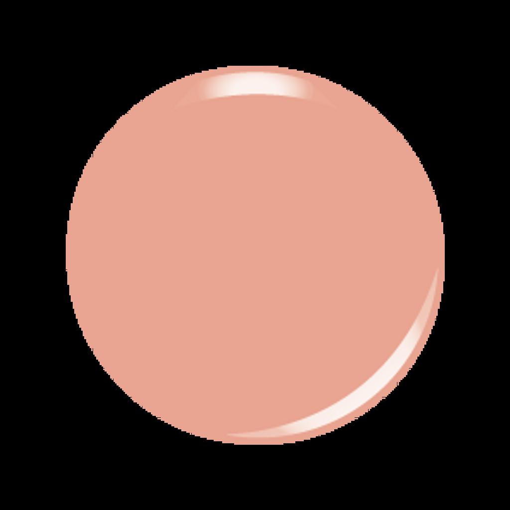 2cfc9bc2d85f Skin Tone