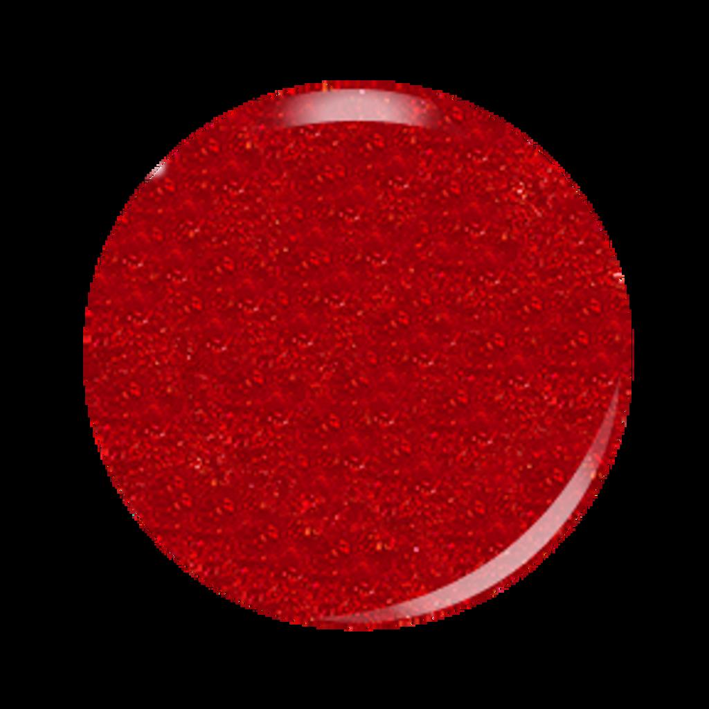 DIP POWDER - D456 DIABLO