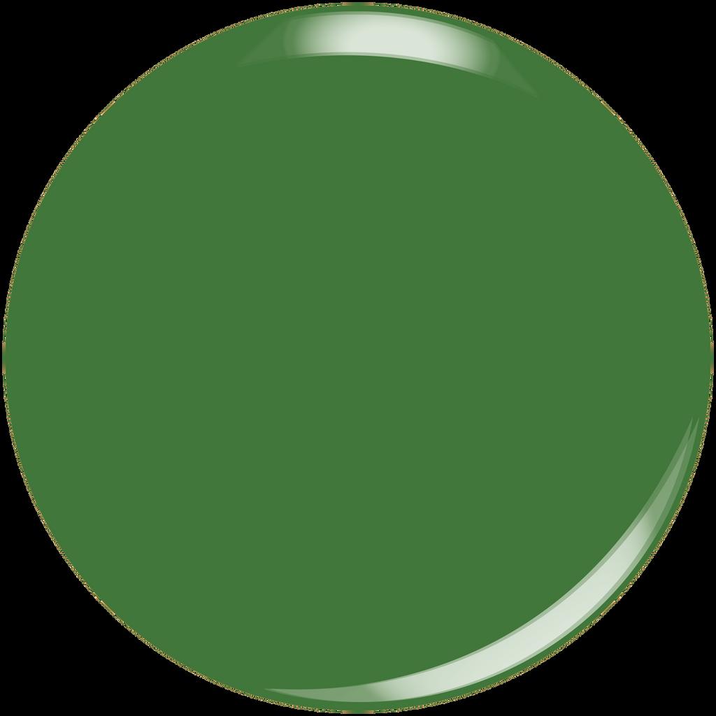 NAIL LACQUER-N594 DYNASTEA