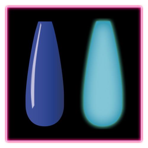 DG118 - BLUE ME AWAY