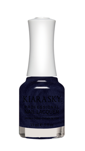 NAIL LACQUER - N628 LET'S GET SIRIUS