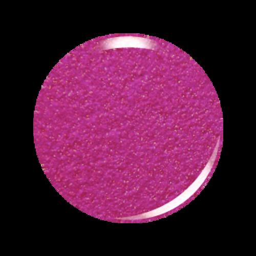 DIP POWDER - D422 PINK LIPSTICK