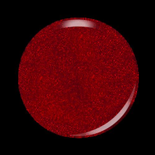 GEL POLISH - G570 CHERI CHERI