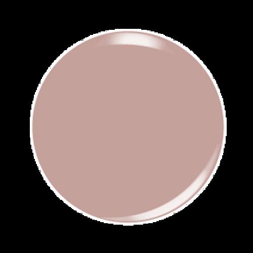 NAIL LACQUER - N567 ROSE BONBON