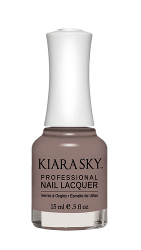NAIL LACQUER - N569 FEMME FATALE