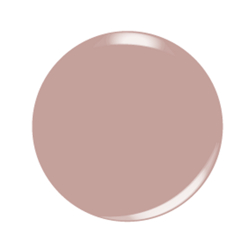 DIP POWDER - D567 ROSE BONBON