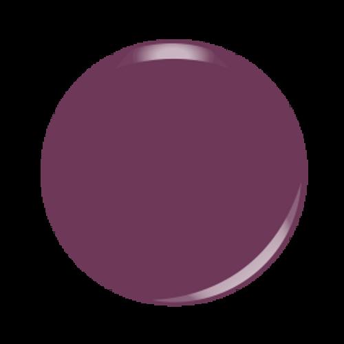 DIP POWDER - D574 SMITTEN