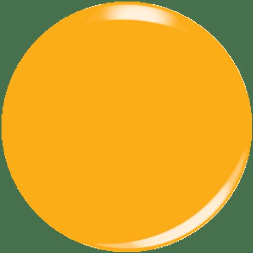 DIP POWDER- D587 SUNNY DAZE