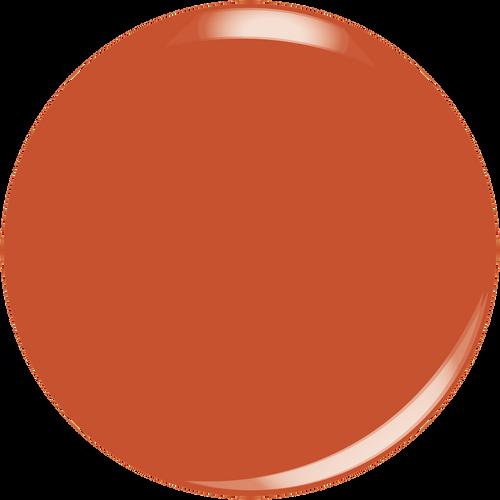 DIP POWDER - D593 FANCYNATOR