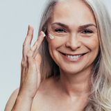 Anti-aging: Educating about the skin