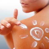 Skin Care Sunscreen myths