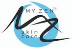 My Zen Skin Care