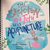This is a book written by a child about acupuncture and how it can help. The Skeleton in a Tutu injures herself, doesn't know what to do, someone mentions acupuncture and there are interactions with the acupuncturist so that the Skeleton can understand the therapy. And, it works!