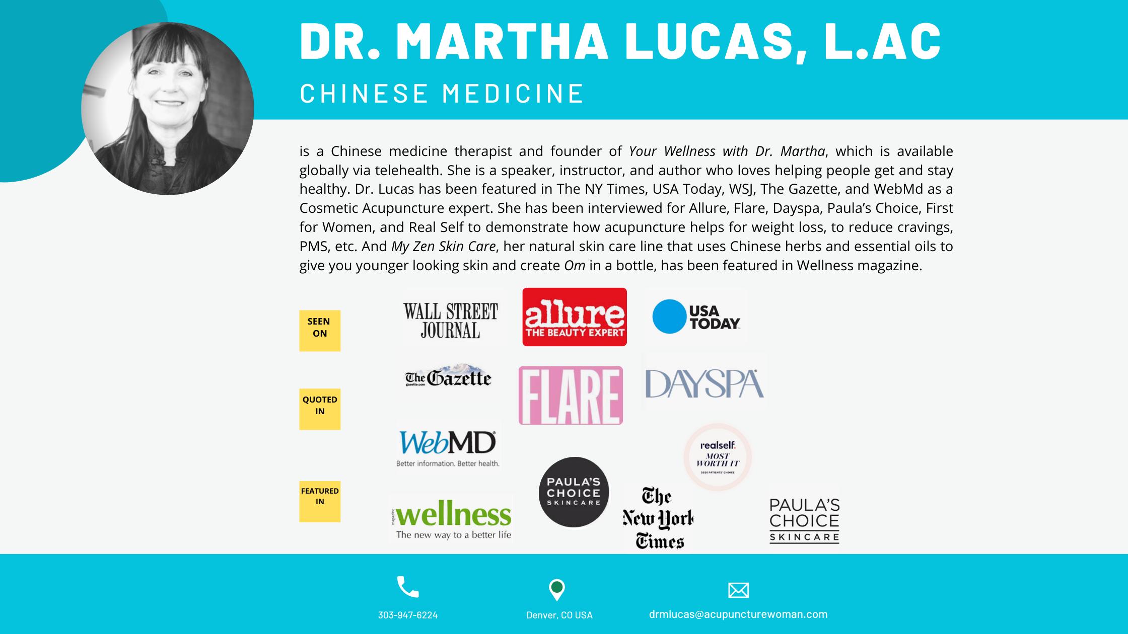 dr.-martha-lucas-pr-sheet.png