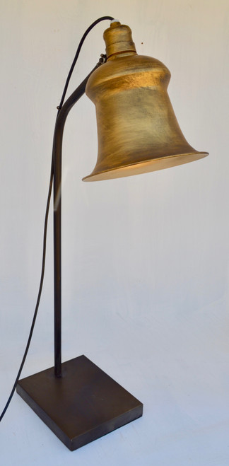 LE077 Table Lamp 80x22cm
